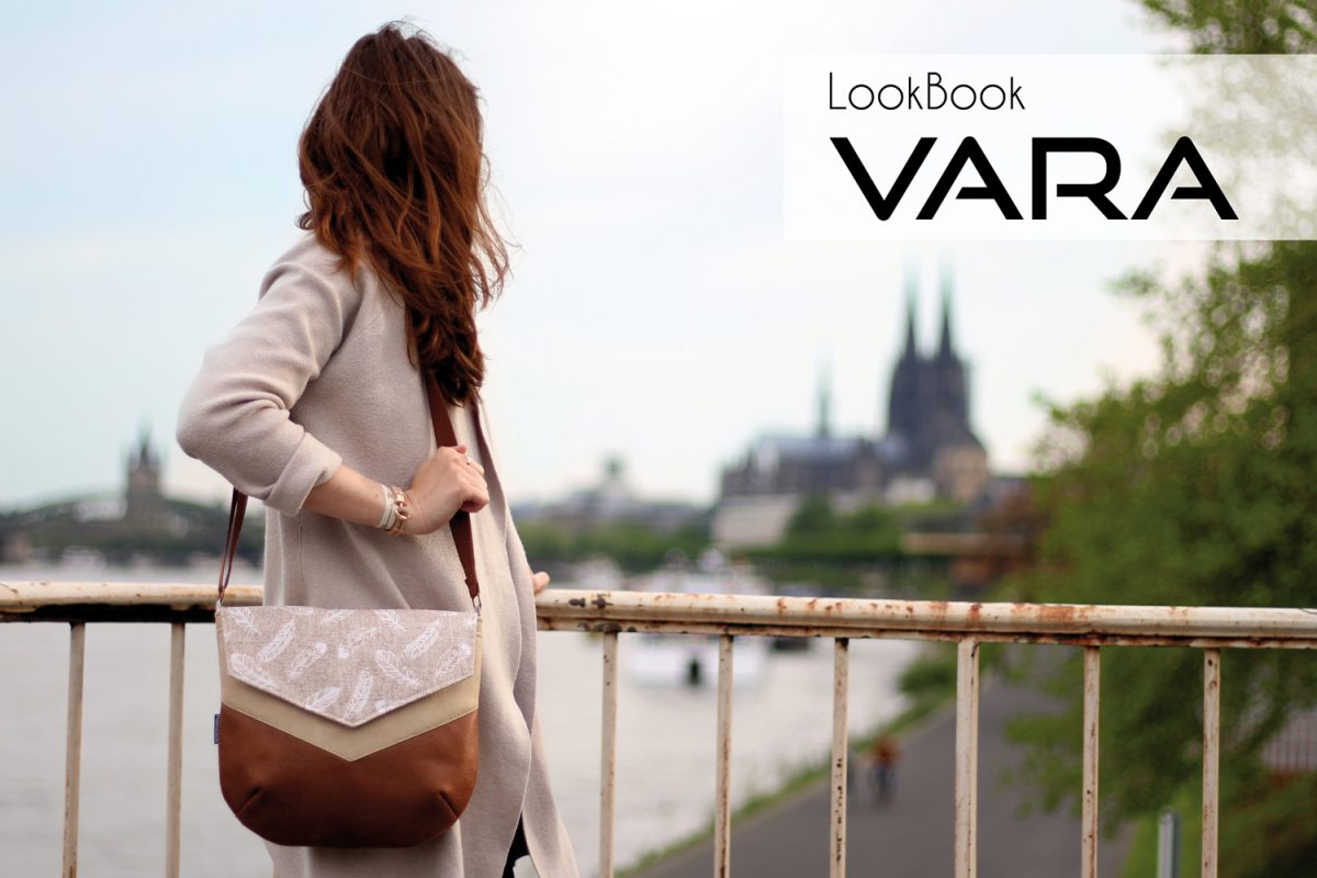 VARA-LookBook_Titel