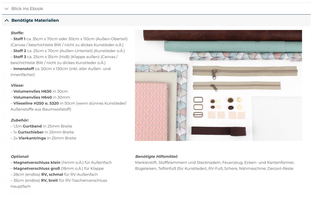 Benoetigte_Materialien_Uebersicht_Website
