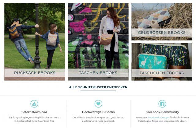 neue_Website_Hansedelli