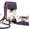 Bundle Little Foksa + Little Mynta sewing pattern Hansedelli